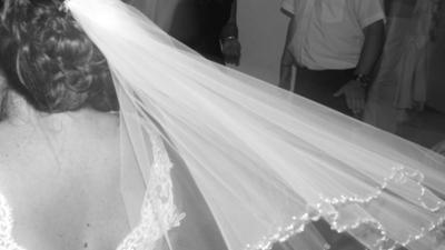 Tragedia podczas nocy poślubej, Seks i śmierć