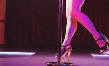Dyrektor szkoły katolickiej aresztowany po wizycie w klubie ze striptizem