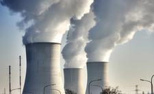 Rusza elektrownia atomowa. Resort zdrowia da ludziom 4 mln tabletek z jodem