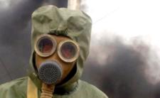 Epidemia w Chinach - nowa choroba gorsza niż SARS?