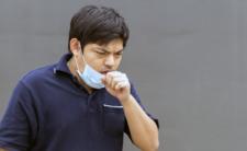 Epidemia zmieni się w pandemię? Wirus z Chin zabija na potęgę