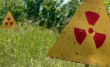 Awaria elektrowni atomowej w Europie. Czy Polska jest bezpieczna?