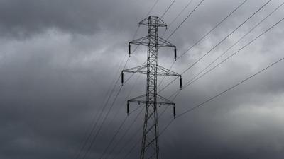 Blackout w Ameryce Południowej - kilka krajów bez prądu