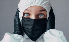 Wirus gorączki Zachodniego Nilu jest w Holandii