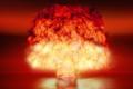 Polityk ostrzega: nadciąga III wojna światowa. Koniec cywilizacji?