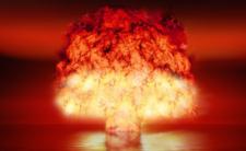 Polityk ostrzega - nadciąga III wojna światowa i atomowa zagłada