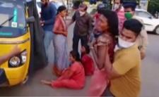 Wyciek gazu w Indiach - rośnie liczba ofiar śmiertelnych