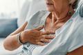 Gorączka krwotoczna atakuje. Epidemia gorsza od koronawirusa