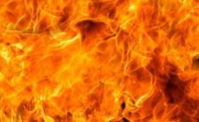 Kolejny pożar szpitala covidowego w Iraku. Znowu rozpętało się piekło