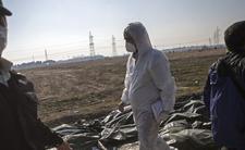 To Iran zestrzelił ukraiński samolot. Koszmarna pomyłka