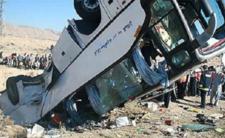 Kolejna masakra w Iranie! Nie żyje 20 osób, ponad 20 rannych
