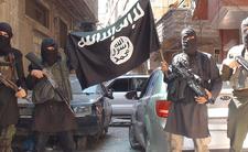 ISIS powraca i przeprowadza kolejne ataki terrorystyczne na świecie