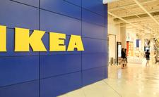 IKEA zaszczepi klientów