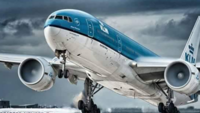 Skażone jedzenie w samolotach - listerioza będzie dalej zabijać w Europie?