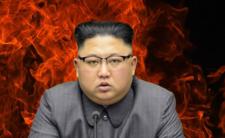 Korea Północna i brutalny wyrok śmierci