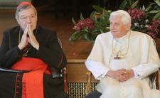 Kardynał George Pell skazany za pedofilię -  czy to sprawiedliwy wyrok za molestowanie dzieci?
