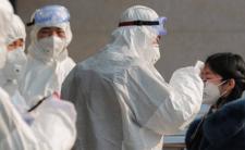Chiny kontra koronawirus - nowe i aktualne informacje o epidemii