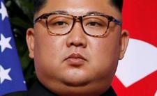 Kim Dzong Un jest w stanie krytycznym. Walczy o każdy oddech