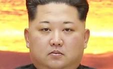 Kim Dzong Un nie żyje? Panika w Korei Północnej