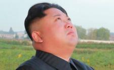 Kim Dzong Un nie żyje? Rosjanie ujawniają nowe informacje