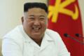 Kim Dzong Un nie żyje? Wystąpienie jego siostry zszokowało
