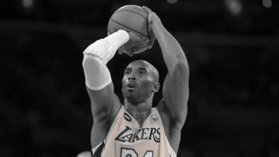Kobe Bryant nie żyje - nowe informacje o katastrofie