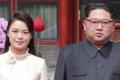 Kim Dzong Un zabił żonę? Niepokojące informacje o pierwszej damie