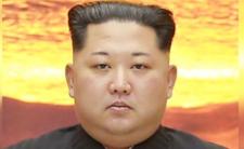 Kim znowu grozi światu - szykuje się atomowa zagłada?