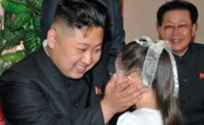 Życie w Korei Północnej - pedofilia, niewolnictwo i prostytucja