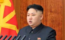 """Kim Dzong Un nie ma litości - złodzieje samochodów """"przeżyją"""" horror"""