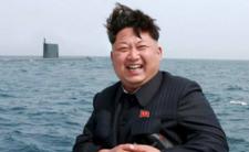 Korea Północna i testy nowej broni - dyktator szykuje pocisk na USA?