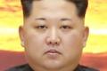 Korea Północna wystrzeliła rakiety. Początek III wojny światowej?