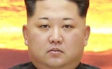 Korea Północna buduje rakiety, a obywatele umierają z głodu