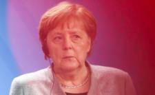 Koronawirus w Niemczech - raporty wskazują, że to będzie MASAKRA?