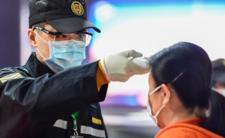 Chiny walczą z epidemią - chorych zabije wirus albo chińskie prawo