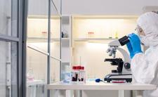 Koronawirus mutuje. Naukowcy na Islandii odkryli straszną rzecz