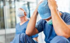 Kiedy koniec pandemii? Koronawirus zostanie z nami długo