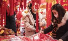Koronawirus w Chinach - nowe dane i informacje