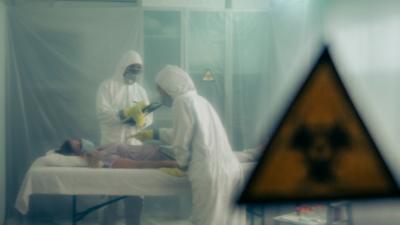 Druga fala koronawirusa w Chinach! Stanowcza reakcja