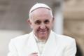 Koronawirus u papieża! Franciszek pod nadzorem