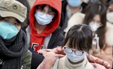 Koronawirus z Chin w Europie - czy będzie epidemia w Polsce?