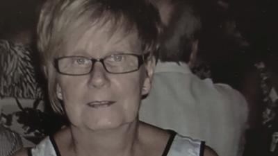"""Morderstwo w kwarantannie. 69-latek zabił żonę: """"pokłóciliśmy się"""""""