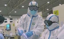 Koronawirus wygrywa. Epidemia wymusiła ostrzejsze restrykcje i zakazy