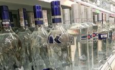 Koronawirus zbiera żniwo. W Japonii brakuje... polskiej wódki