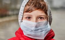 Pandemia nadciąga? Zabójczy wirus z Chin wydostał się z kraju