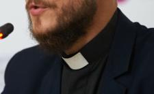 Kościoły w Niemczech chcą nabożeństw mimo obostrzeń i epidemii