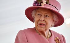 Królowa Elżbieta II boi się otrucia?