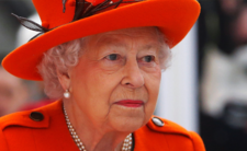 Królowa Elżbieta II odchodzi przez koronawirusa?