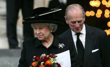 Książę Filip ma ostatnie życzenie