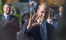 Książę William zostanie królem?